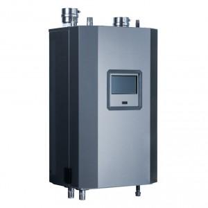 boiler xp i tech
