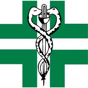 farmacia i tech