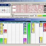 Programmi Gestionali Vicenza | I-tech | Sviluppo Software | Vicenza
