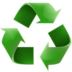 rifiuti net i tech